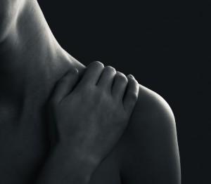 painwoman